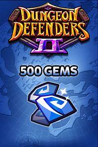 Carátula del juego Pile of Gems