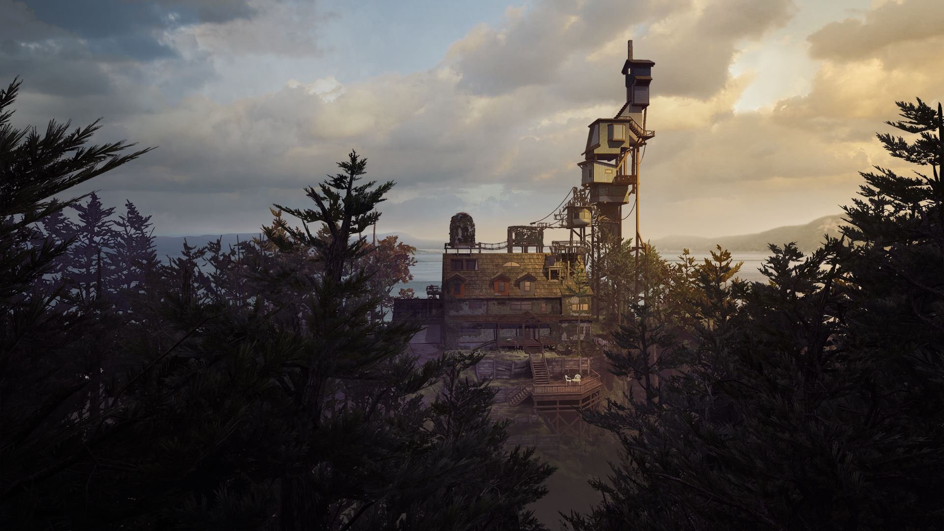 buy what remains of edith finch microsoft store en ca