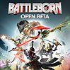 Battleborn Open Beta