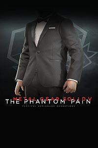 Carátula del juego Tuxedo