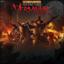 Warhammer: End Times - Vermintide Beta