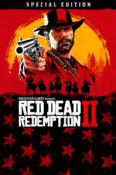 red dead redemption 2 download for pc 3md games.com