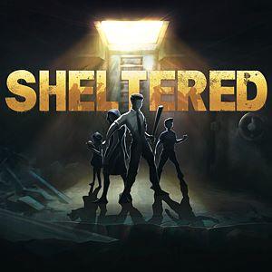 Sheltered Xbox One