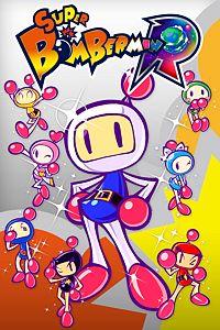 Carátula del juego 8 Shiny Bomberman Brothers Set