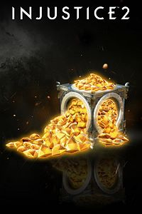 Carátula del juego Source Crystals para Xbox One