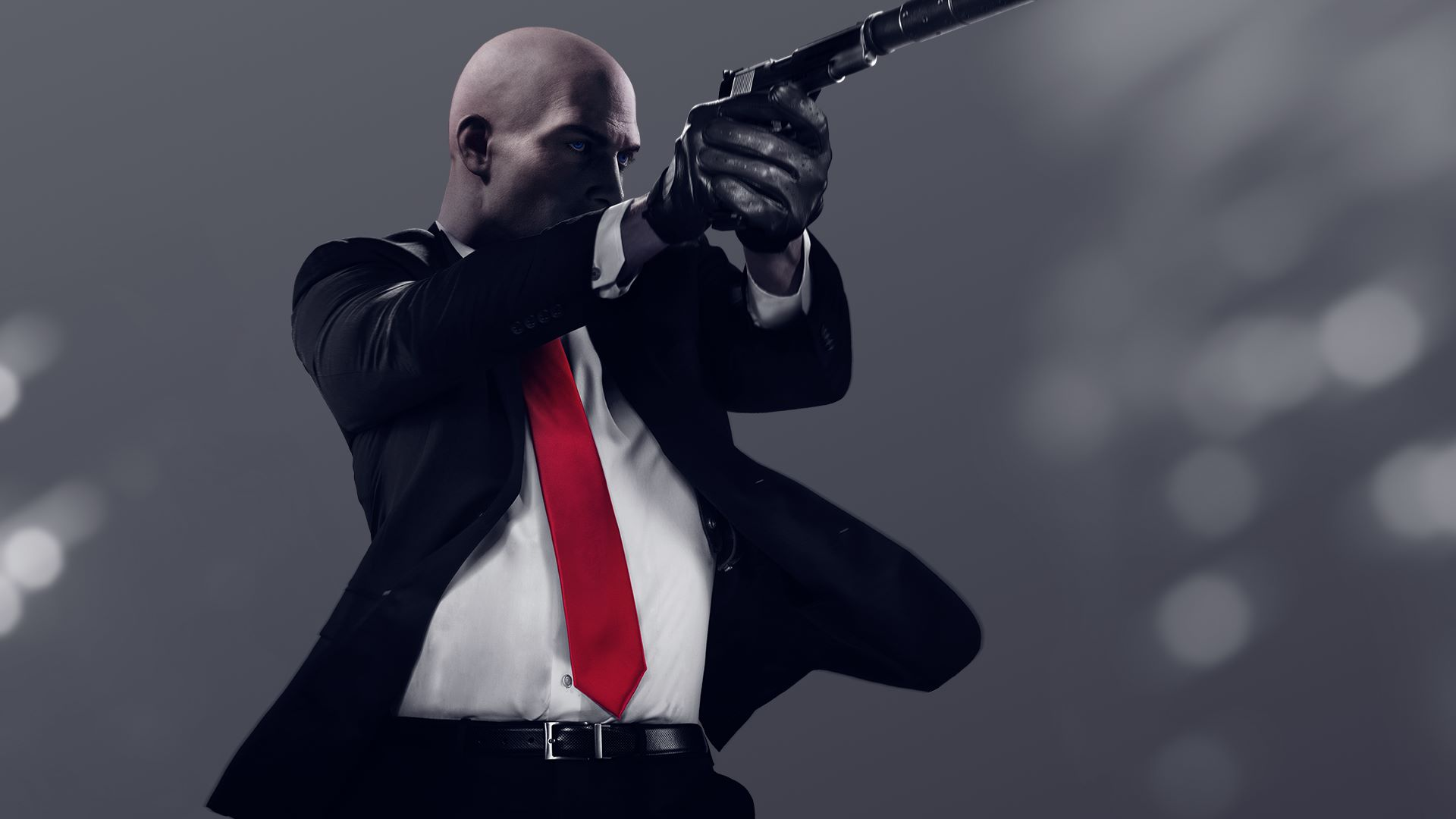 HITMAN™ 2 - Gold Edition