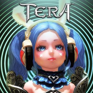 TERA: Starter Pack Xbox One