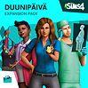 The Sims™ 4 Duunipäivä