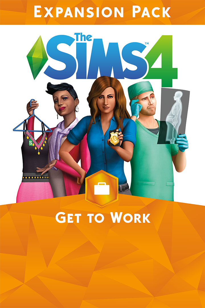 the best sims 4 expansion packs