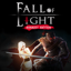 Fall of Light: Darkest Edition