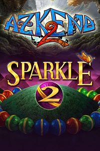 Carátula del juego 10tons Adventure Puzzles Bundle