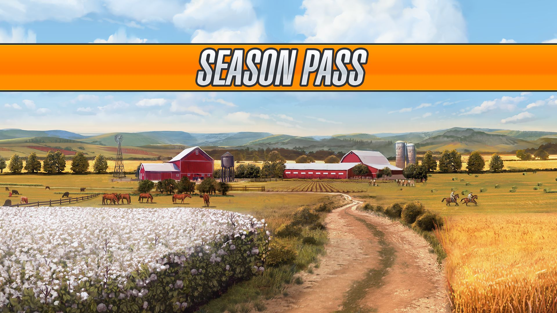 farming simulator 2019 ps4 free download