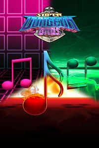 Carátula del juego 3-Pack Soundtrack Bundle de Xbox One