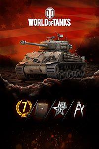 Carátula del juego Fury Ultimate Bundle para Xbox One