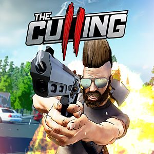 The Culling 2 Xbox One