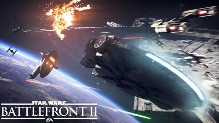 star wars battlefront 2 patch 11 nocd crack
