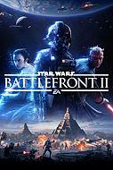 STAR WARS: Battlefront 2 xbox