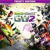 Plants vs. Zombies™ Garden Warfare 2 - Frosty Standard Edition