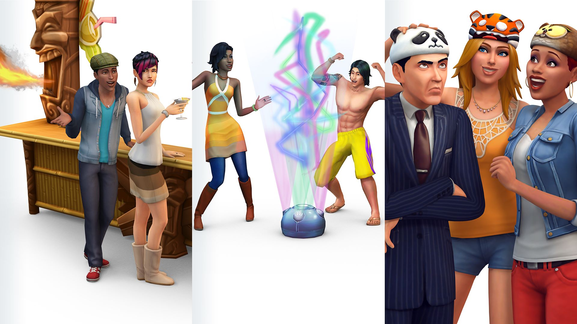 download the sims 4 deluxe full version free