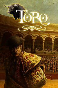 Carátula del juego Toro