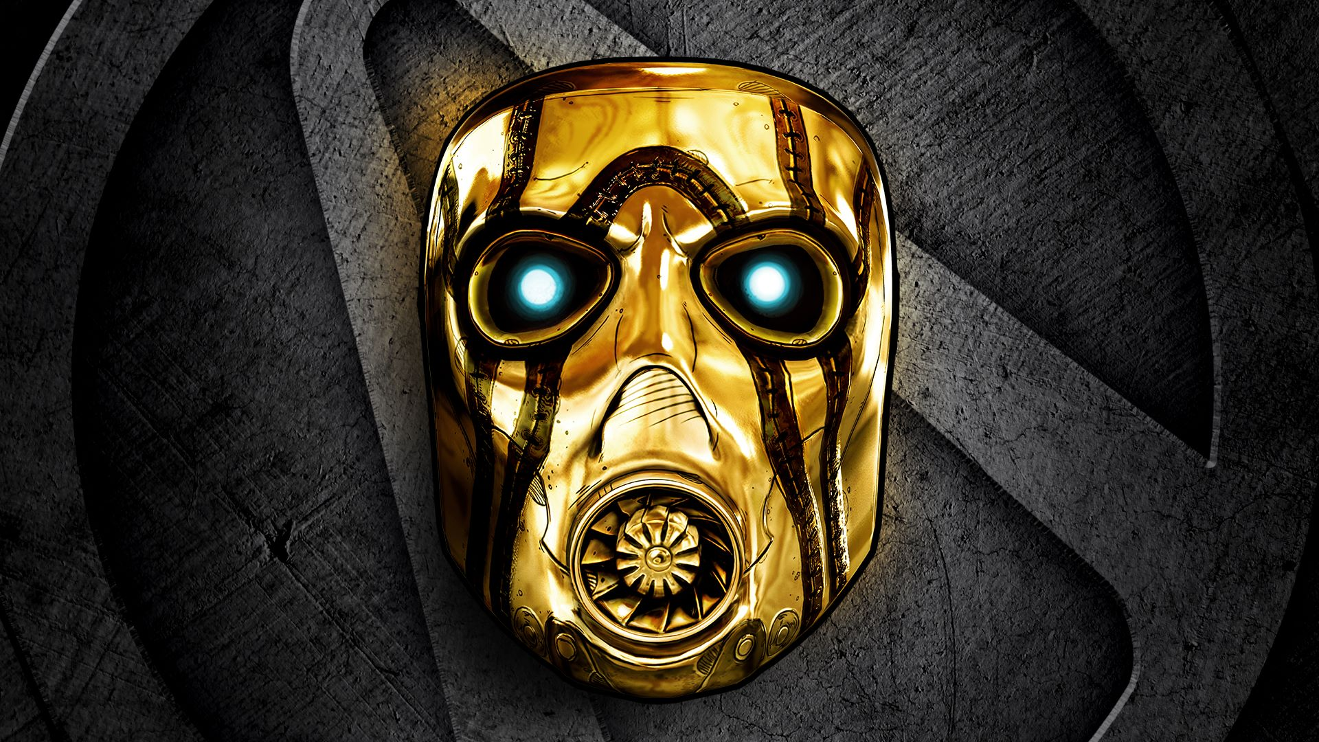 709e87c5ec0 Buy Borderlands  The Handsome Collection - Microsoft Store xh-ZA