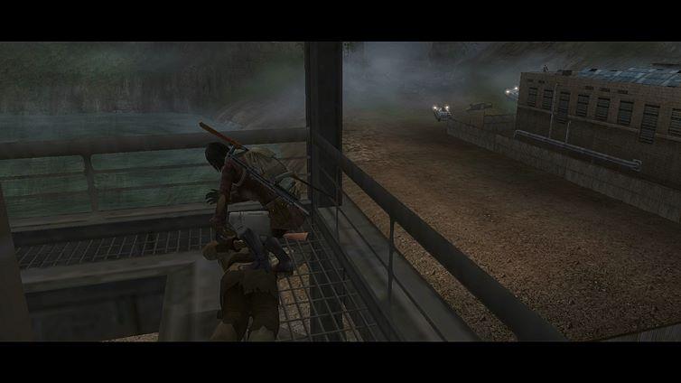 mercenaries 1 pc game free download