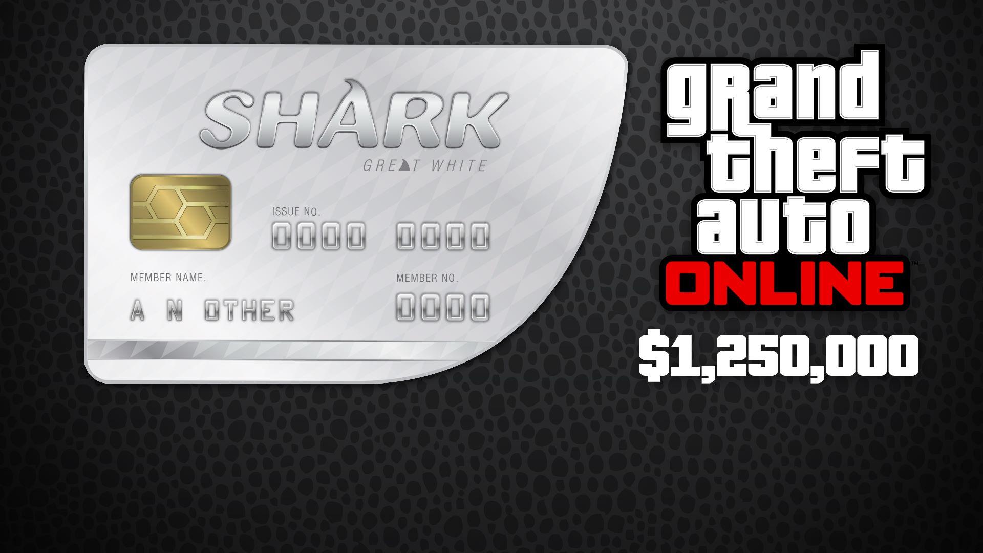 buy great white shark cash card microsoft store en ca