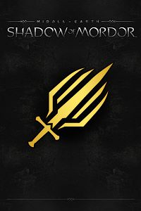 Carátula del juego Orc Slayer Rune de Xbox One
