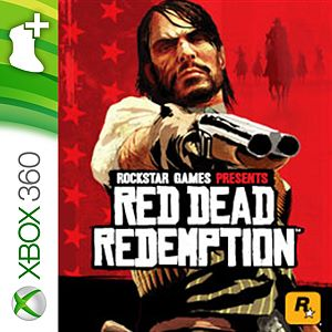 Add-Ons for Red Dead Redemption Xbox One in Xbox Store - XB