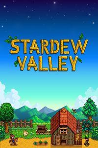 Buy Stardew Valley Microsoft Store En Za