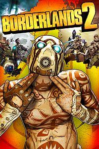 Borderlands 2 Ultra HD Texture Pack