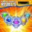 (Beta) Kinect Sports Rivals Hub
