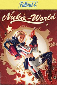 Soldes de l'éditeur Fallout  Image?url=8Oaj9Ryq1G1_p3lLnXlsaZgGzAie6Mnu24_PawYuDYIoH77pJ.X5Z.MqQPibUVTcHh7ui6_07r_7tAzJG7oJw_mv001ISb6BzhV4UM