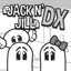 Jack N' Jill DX