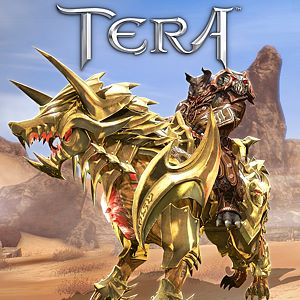 TERA: Founder's Pack Ultimate Xbox One