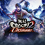 WARRIORS OROCHI 3 Ultimate (JP)