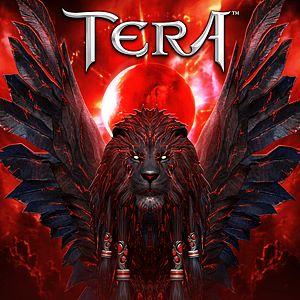 TERA: Hellwing Triple Flight Pack Xbox One
