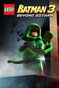 Carátula del juego Arrow Pack