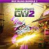 Plants vs. Zombies™ Garden Warfare 2 Rux Bling Bundle 2