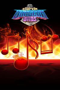Carátula del juego Heavy Metal Soundtrack de Xbox One