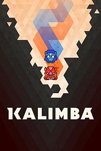 Carátula para el juego KALIMBA de Xbox 360