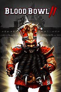 Carátula del juego CHAOS DWARFS de Xbox One