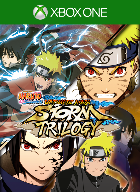 naruto overhaul 25 download