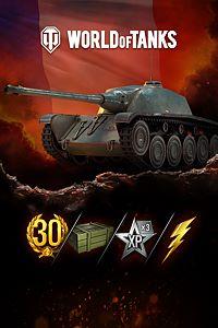 Carátula del juego AMX CDC Ultimate