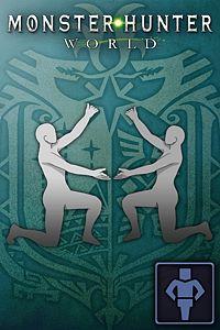 Carátula del juego Gesture: Spirit Fingers