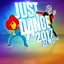 Just Dance 2017® Demo