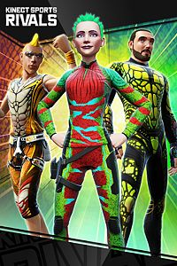 Carátula del juego Dragon Premium Outfit Pack de Xbox One