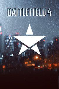 Carátula del juego Battlefield 4 Ultimate Shortcut Bundle