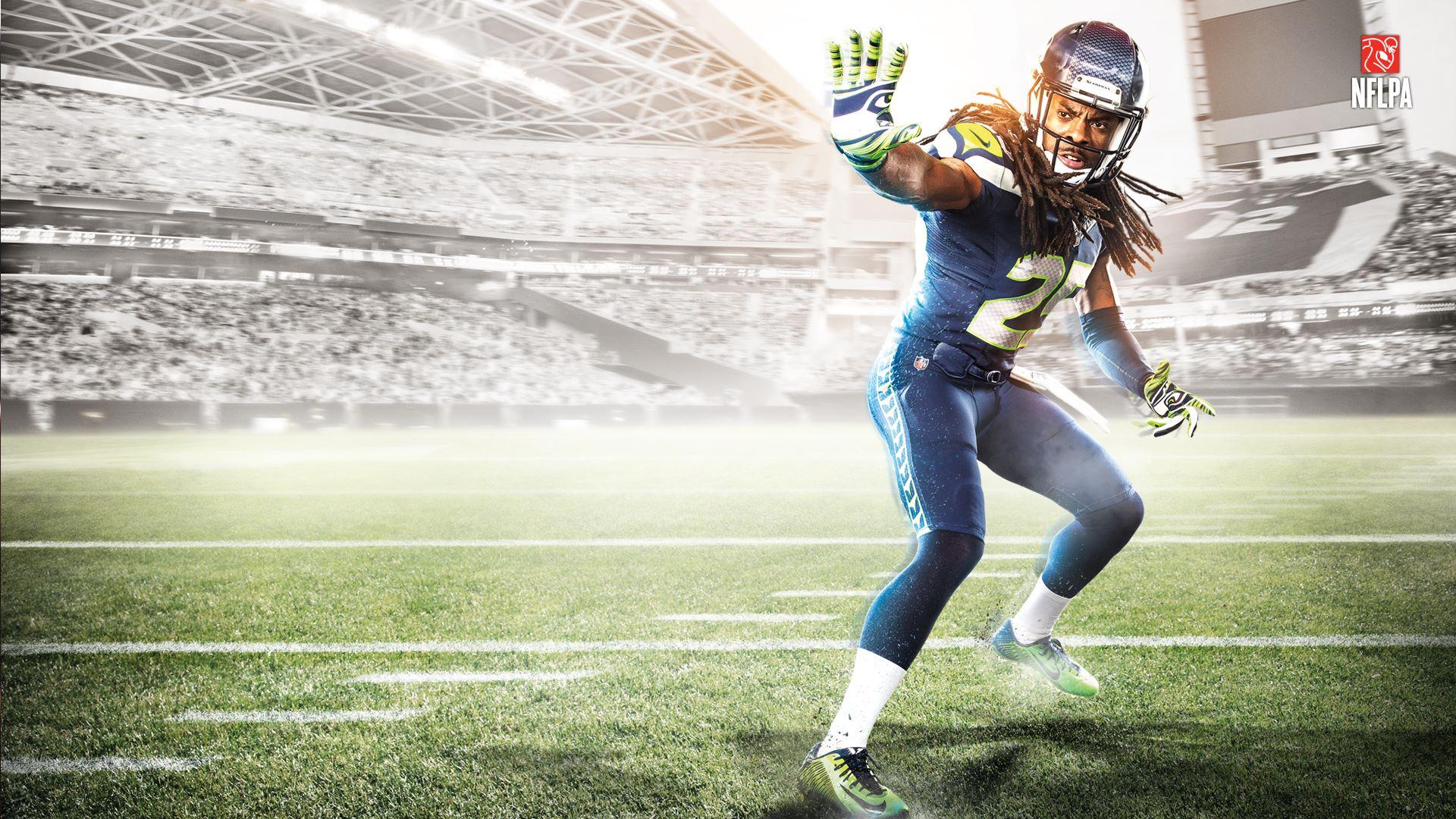 Madden NFL 15 CoachGlass