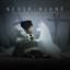 Never Alone (Kisima Ingitchuna)